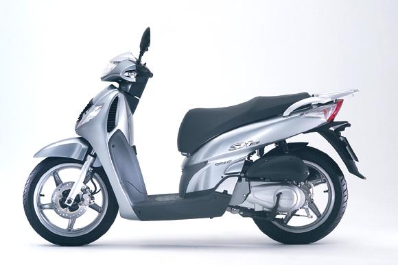quanto pago di assicurazione scooter 125