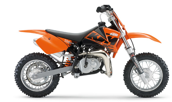 ricerche correlate a moto cross usate a poco prezzo car