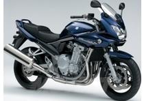 Suzuki Marauder VZ 800, prezzo e scheda tecnica - Moto.it