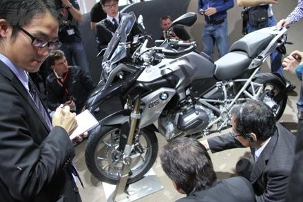 bmw gs 2013 colonia (11)