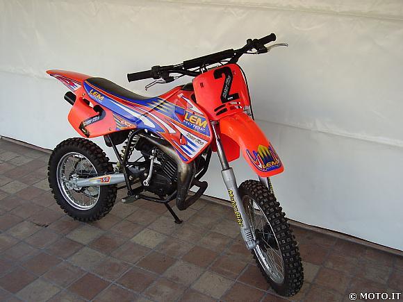 venta moto foto: